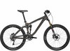 Trek Remedy 9 Mountainbike