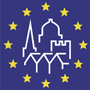 Signet der European Heritage Days