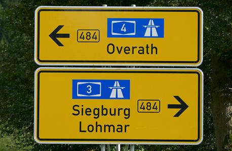 www lohmar info - Die Internet-Zeitung für Lohmar: b501